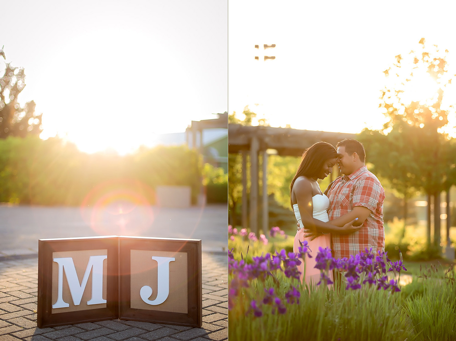 janielle-moises-richmond-green-engagement-13