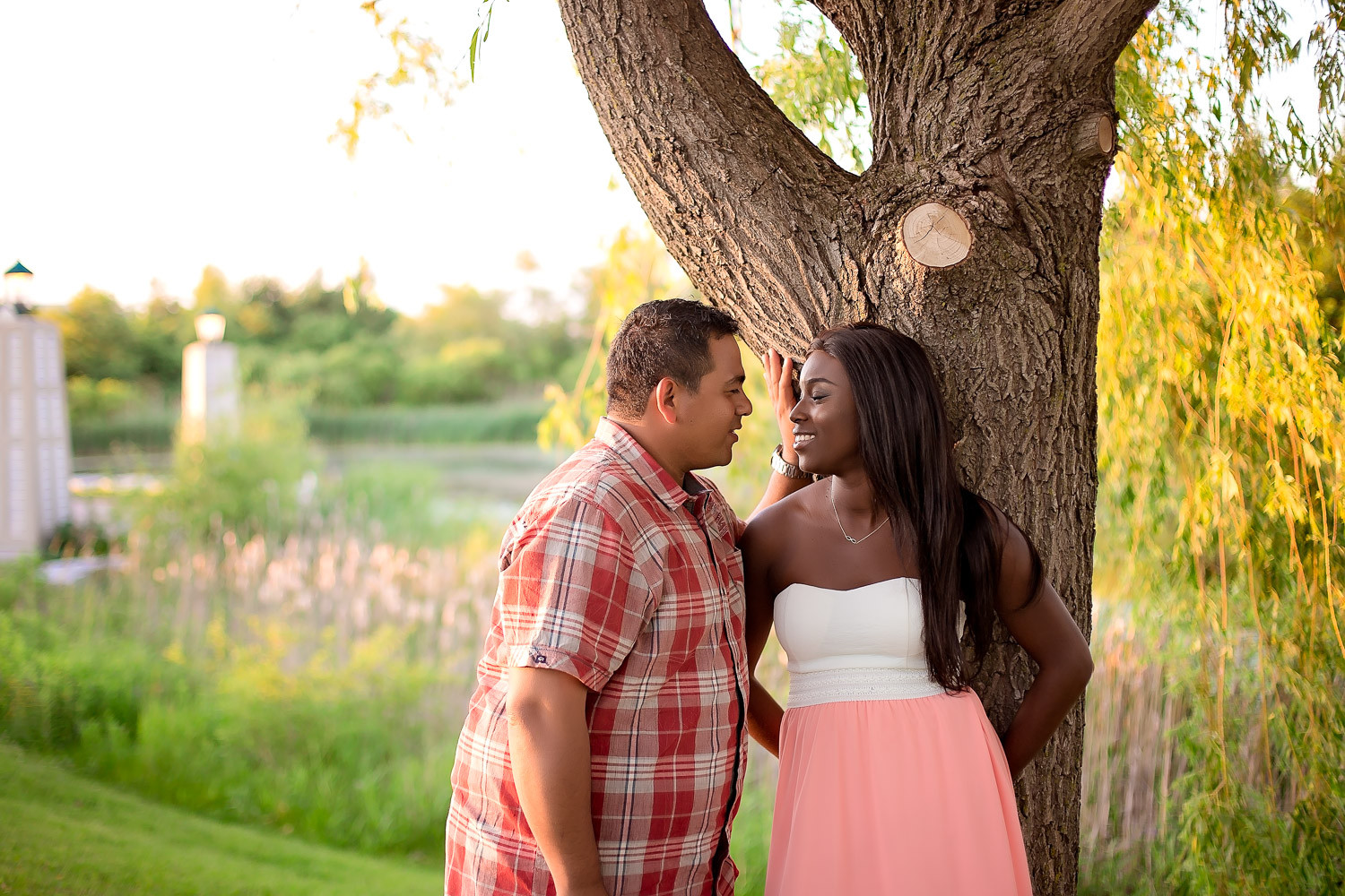 janielle-moises-richmond-green-engagement-15
