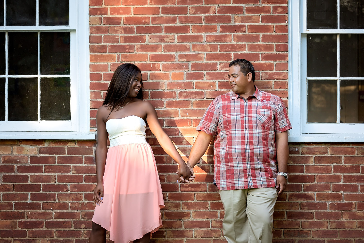 janielle-moises-richmond-green-engagement-2