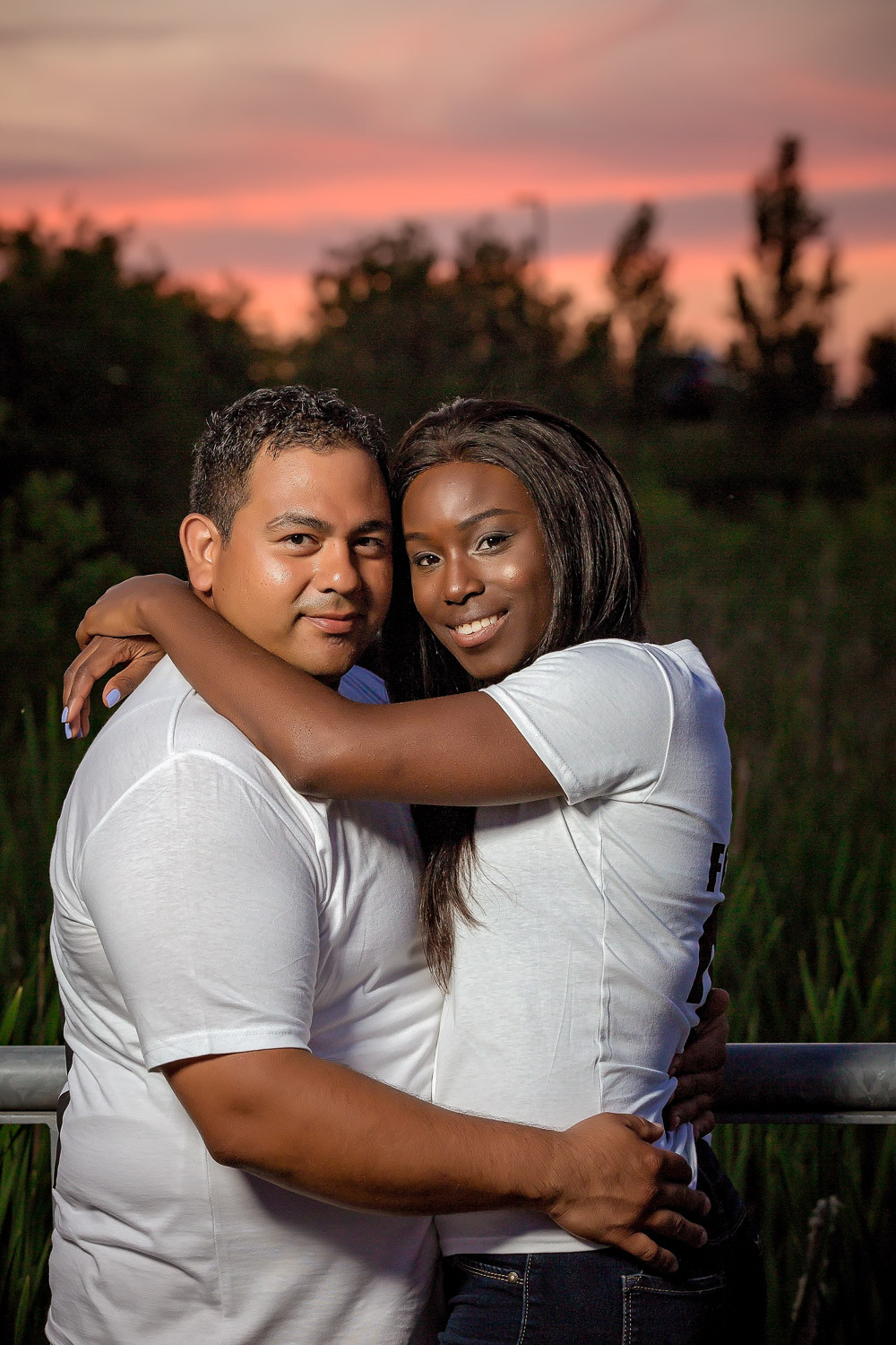 janielle-moises-richmond-green-engagement-21