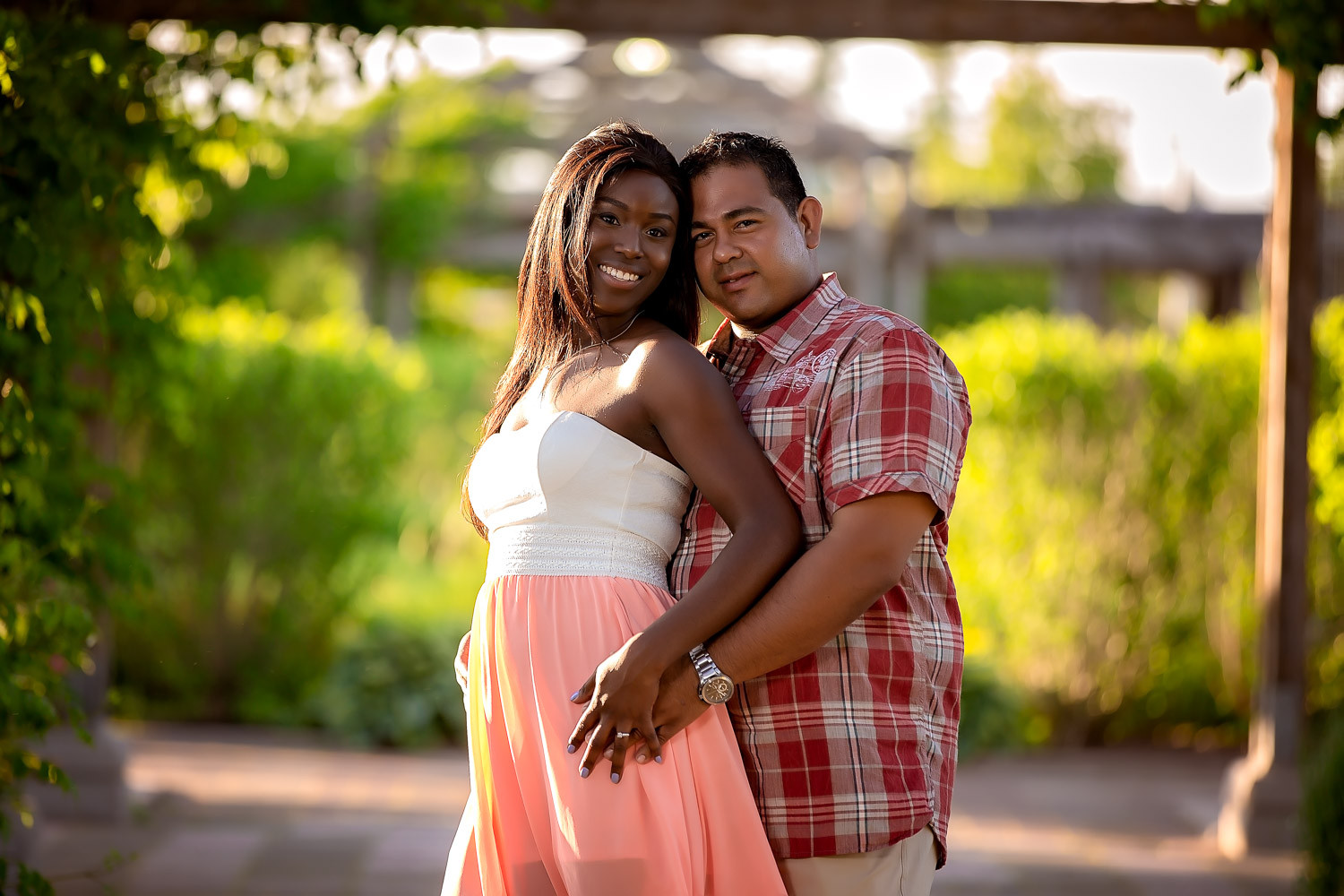 janielle-moises-richmond-green-engagement-3