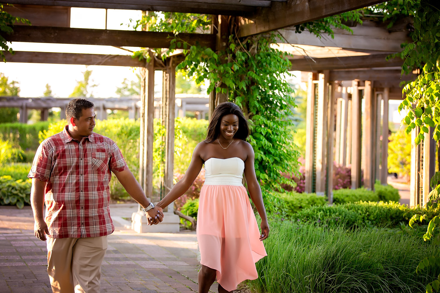 janielle-moises-richmond-green-engagement-5