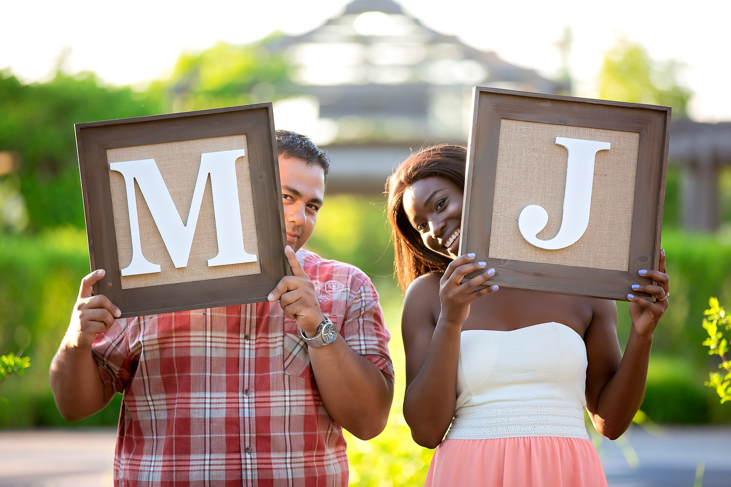 janielle-moises-richmond-green-engagement-6