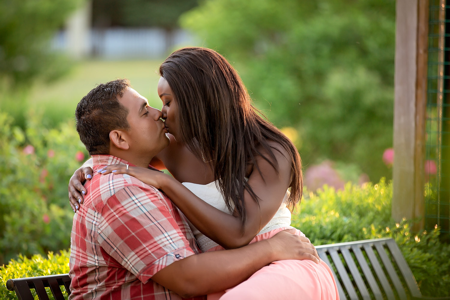 janielle-moises-richmond-green-engagement-7