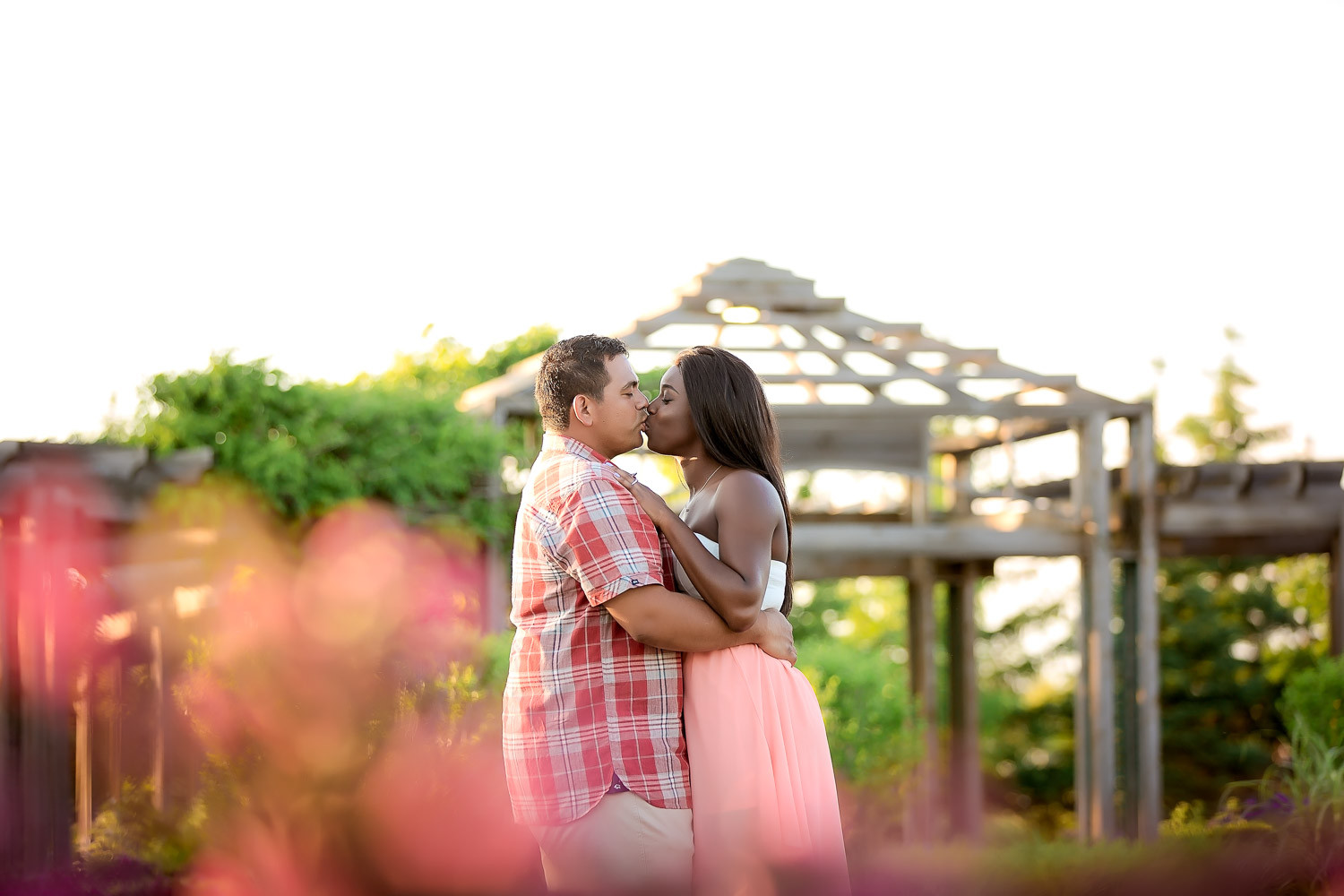 janielle-moises-richmond-green-engagement-9