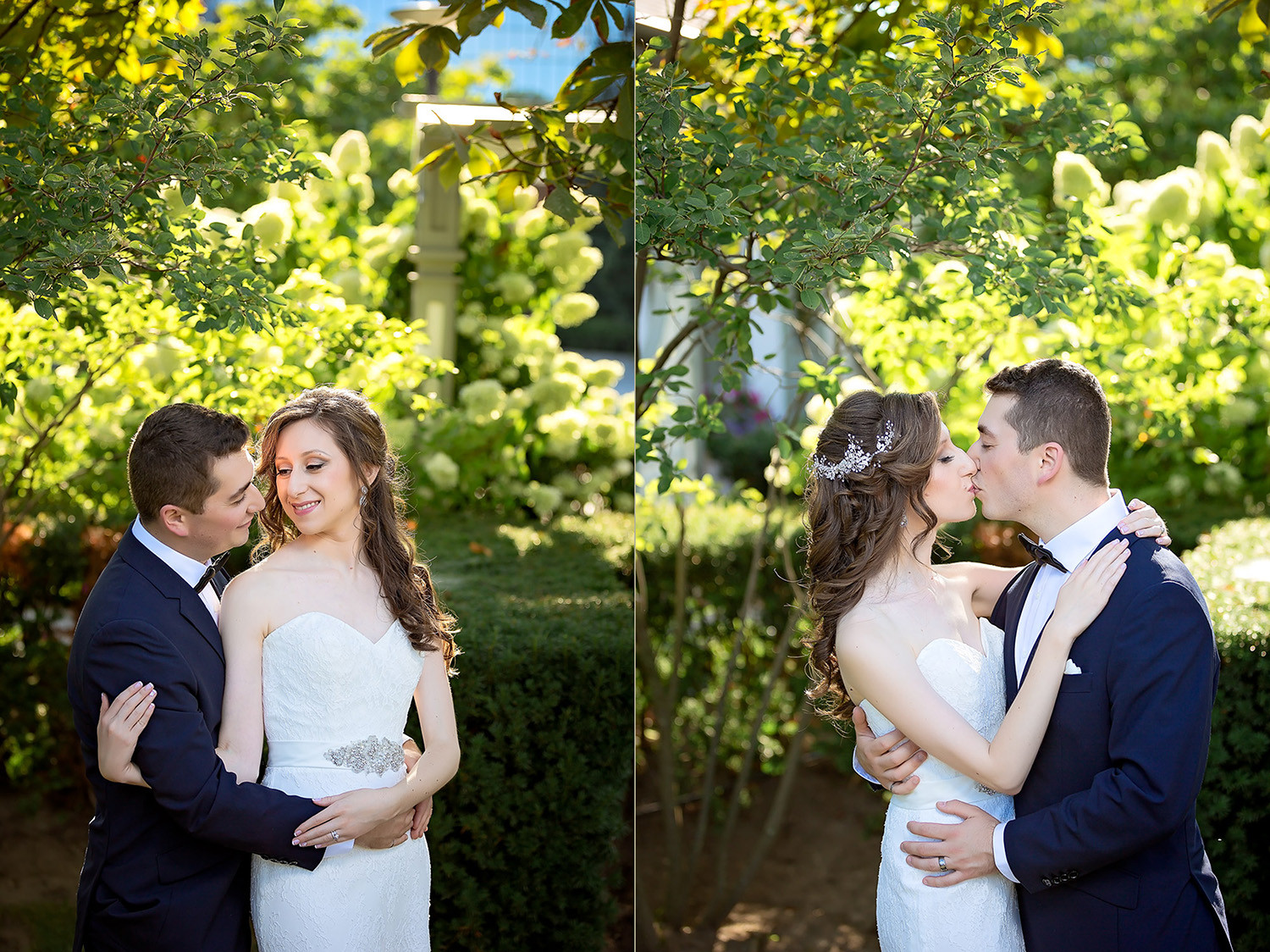 zohar-dmitry-auberge-du-pommier-wedding-14