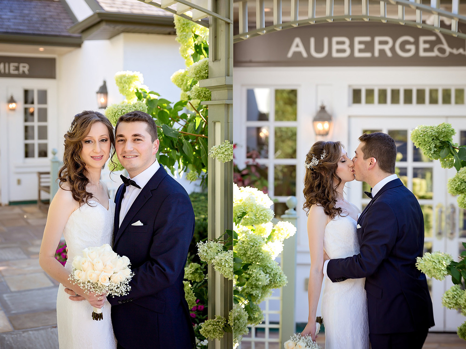 zohar-dmitry-auberge-du-pommier-wedding-4